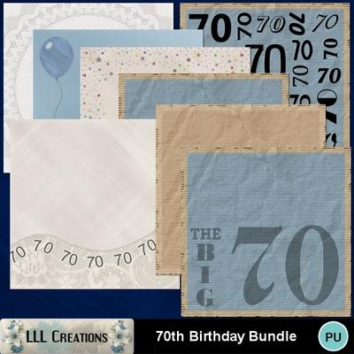 70th_birthday_bundle-05