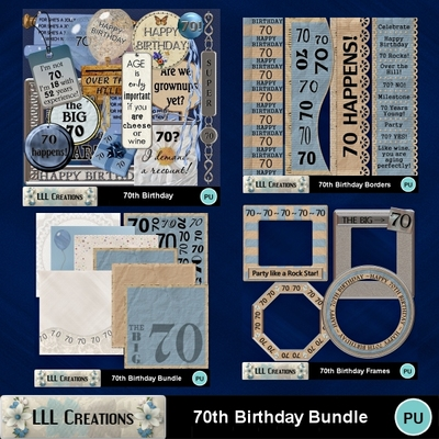 70th_birthday_bundle-01