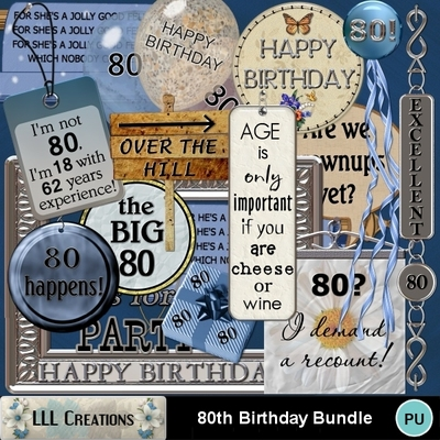 80th_birthday_bundle-02