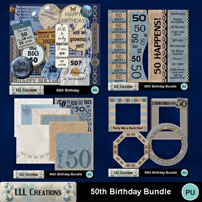 50th_birthday_bundle-01
