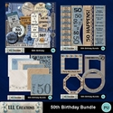 50th_birthday_bundle-01_small