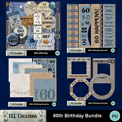 60th_birthday_bundle-01