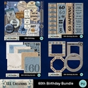 60th_birthday_bundle-01_small