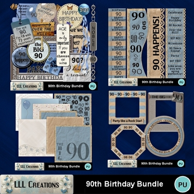 90th_birthday_bundle-01