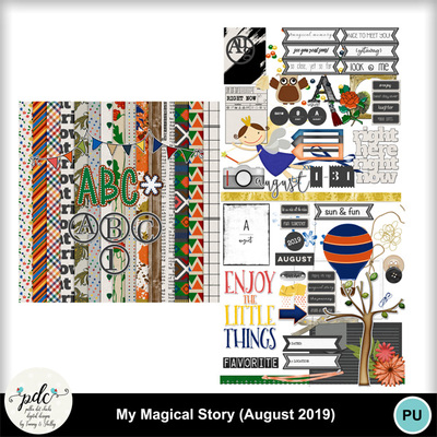 Pdc_mmnew_my_magical_story__august__2019