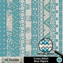 Cross_stitch_blue_papers_1-01_small