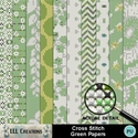 Cross_stitch_green_papers_1-01_small