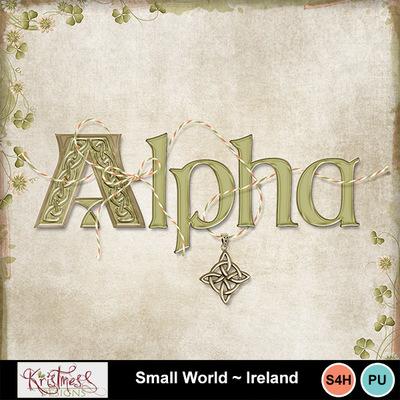 Ireland_alpha