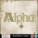 Ireland_alpha_small