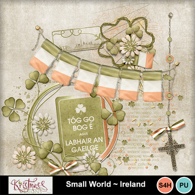 Ireland_clusters