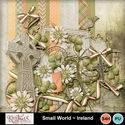 Ireland_01_small
