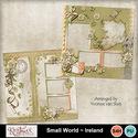 Ireland_qp_small