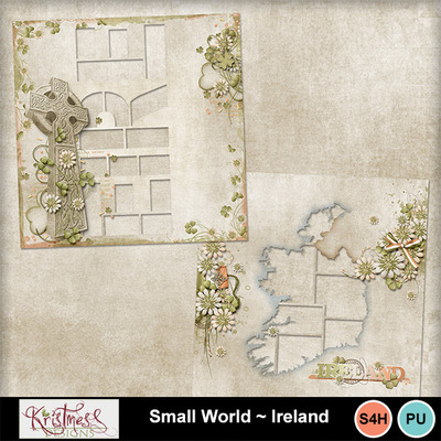 Ireland_qp2