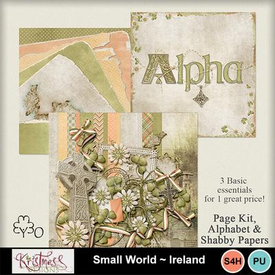 Ireland_trio_01