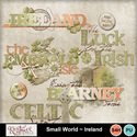 Ireland_wordart_small