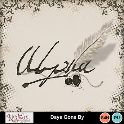Daysgoneby_alpha