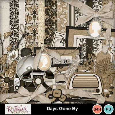 Daysgoneby_01