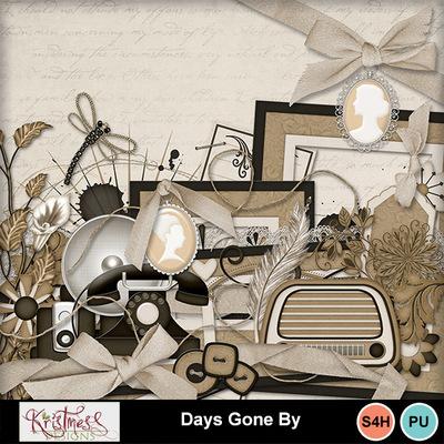 Daysgoneby_03