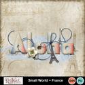 France_alpha_small