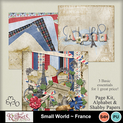 Smallworld-france_trio