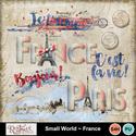France_wa_small