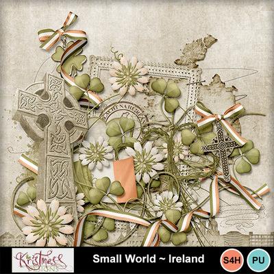 Ireland_03