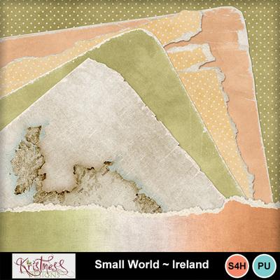 Ireland_shabbies