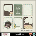 Hamletco_jcards_small