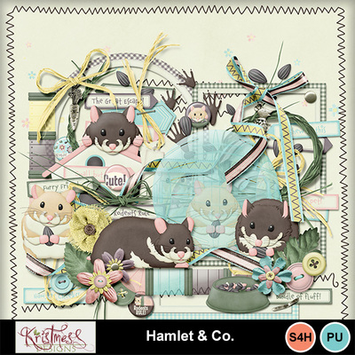 Hamletco_03