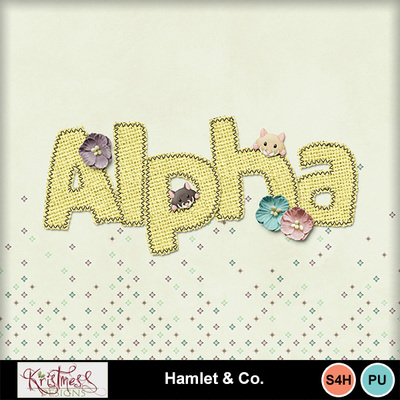 Hamletco_alpha