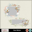 Dearmother_frames_small