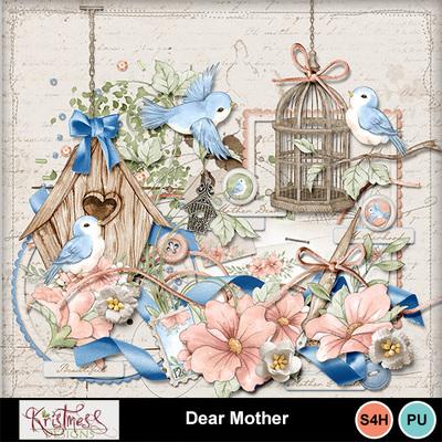 Dearmother_03