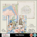 Dearmother_trio_small