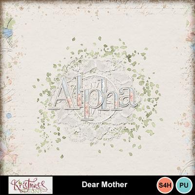 Dearmother_alpha