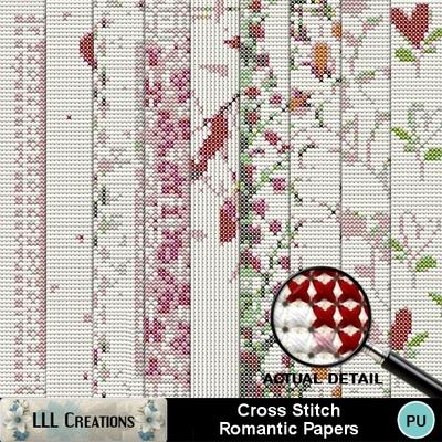 Cross_stitch_romantic_papers-01