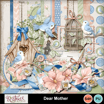 Dearmother_01