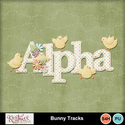 Bunnytracks_alpha_small
