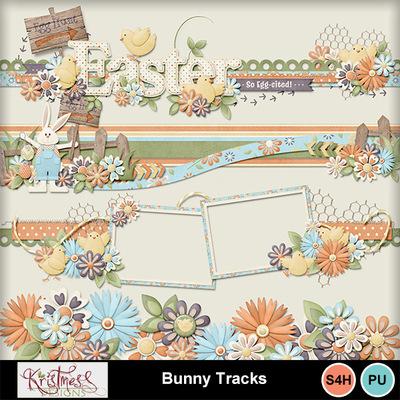 Bunnytracks_borders