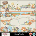Bunnytracks_borders_small