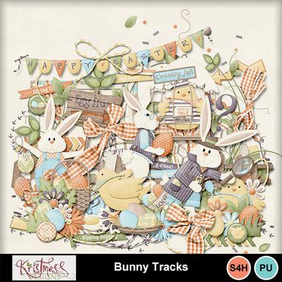 Bunnytracks_03