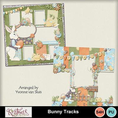 Bunnytracks_qp