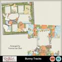 Bunnytracks_qp_small