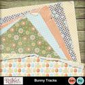 Bunnytracks_shby_small