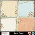 Bunnytracks_stacked_small