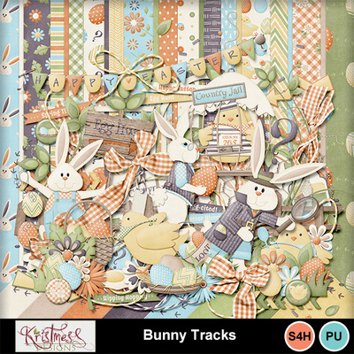 Bunnytracks_01