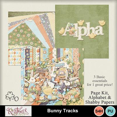 Bunnytracks_trio