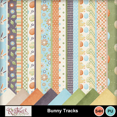 Bunnytracks_02