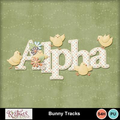 Bunnytracks_alpha