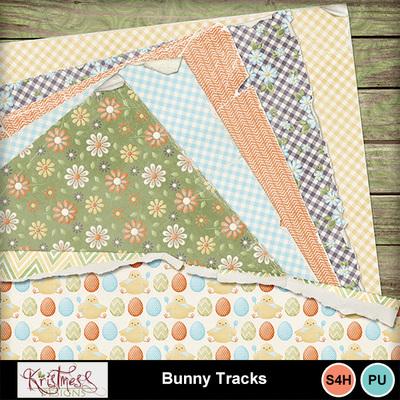Bunnytracks_shby
