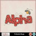 Polkadotbugs_alpha_small
